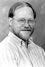 Paul Gruchow