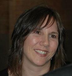 Shelley Getten