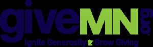 GiveMN.org Logo